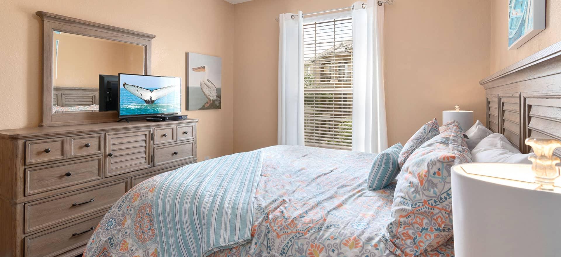 Vista Cay 2 Bedroom Units | Vista Cay Resorts by Orlando ...