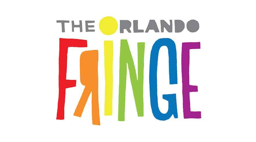 Orlando Fringe Festival